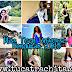 Candidatas al Miss Teen Universe Honduras 2018