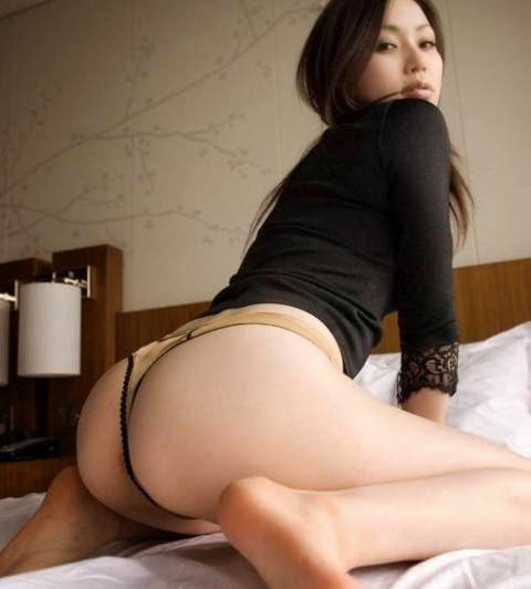 Nude Young Japanese