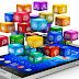 Cómo evitar que las aplicaciones acaben con tus datos móviles