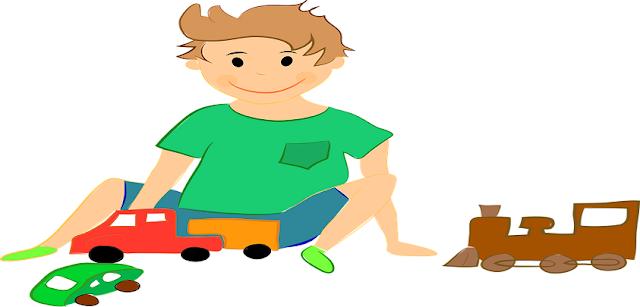 O valor da interação na pré-escola
