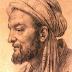 Selisih Imam Malik dan Imam Syafi'i