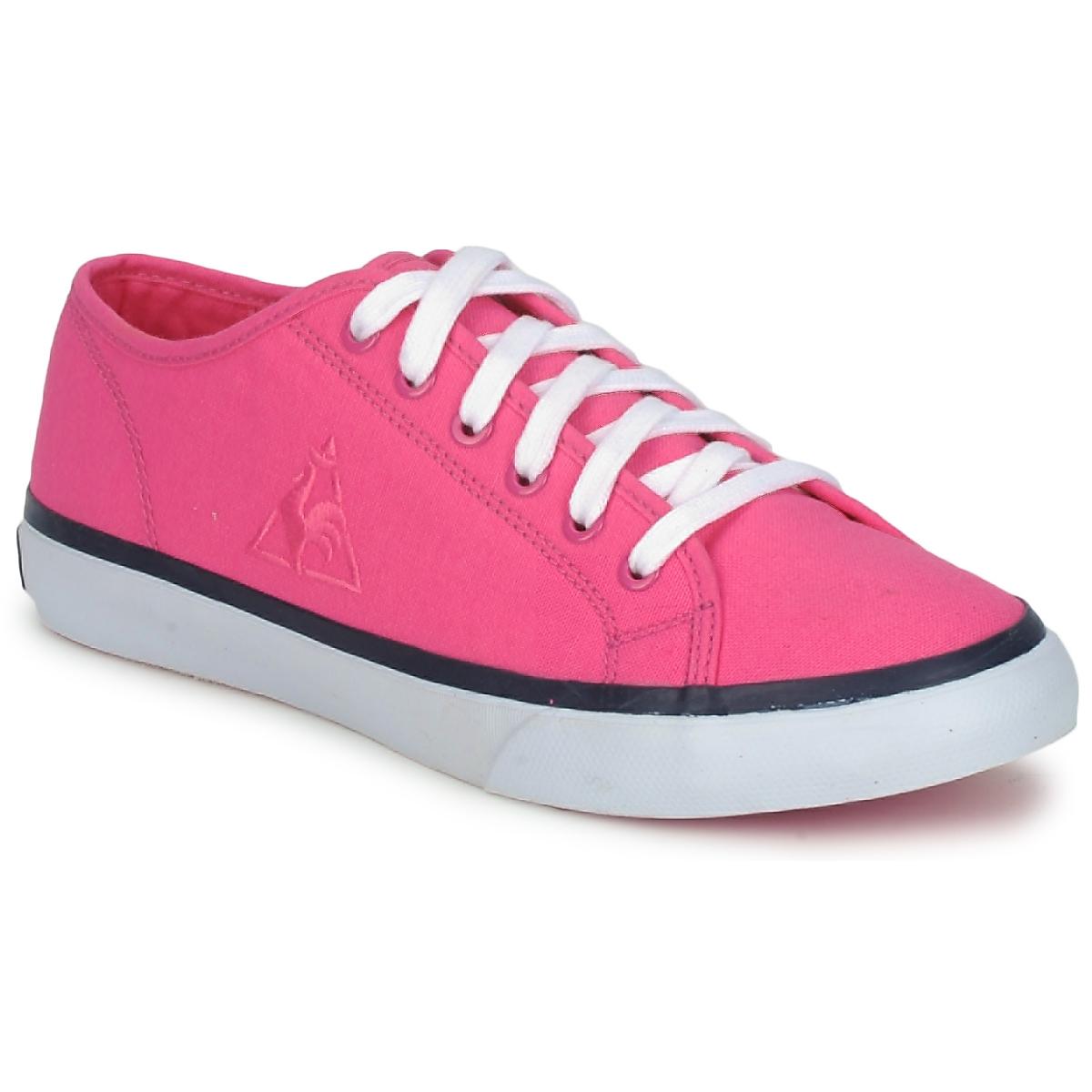 Mi armario de zapatos el calzado deportivo es exclusivo - Armarios para zapatos ...