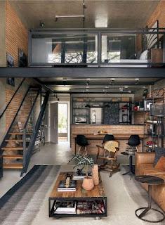 konstruksi-dekorasi-interior-ruangan-rumah-kota-padang