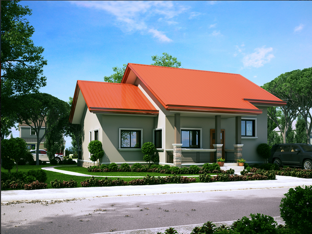 Fabulous 100 Images Of Affordable And Beautiful Small House Largest Home Design Picture Inspirations Pitcheantrous