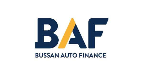 Nomor Call Center CS Bussan Auto Finance
