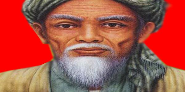 Pembangkangan Kiai Penghulu Ahmad Pada Sultan Agung
