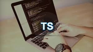 The Complete TypeScript Programming Guide for Web Developers