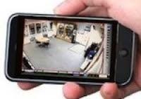 lắp camera không mất phí thuê host
