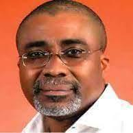 PDP Confirms Arrest Of Senator Enyinnaya Abaribe Arrested By DSS