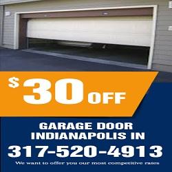 http://garagedoorsindianapolisin.com/coupon.html