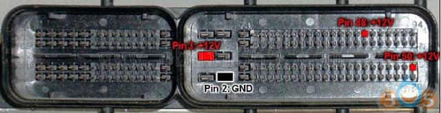 fgtech-mpc5565-fiat-diesel-1