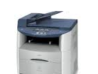 Canon i-SENSYS MF8180C Driver Free Download