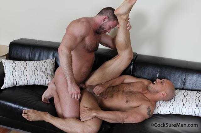 gay sex clipos in ithaca