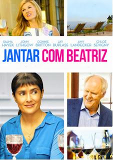 Jantar Com Beatriz Dublado Online