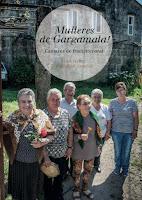 http://musicaengalego.blogspot.com.es/2016/12/mulleres-de-gargamala-o-son-do-condado.html