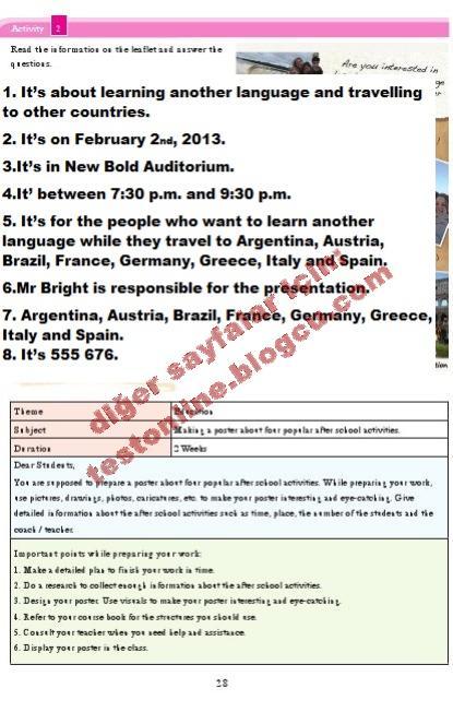 10.sinif-ingilizce-calisma-kitabi-a.12-evrensel-cevap-sayfa-28