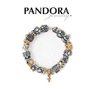 Allthingsinfo Pandora