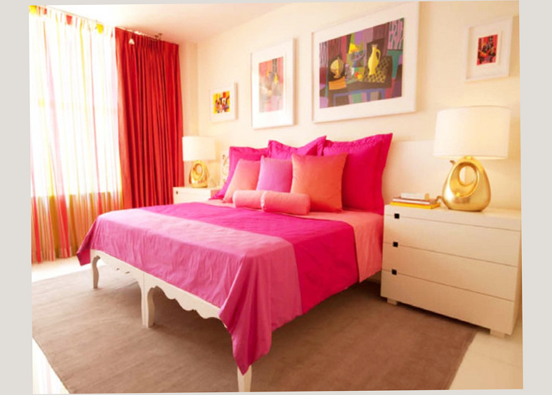 Young Adult Bedroom Ideas Latest Design for 2016