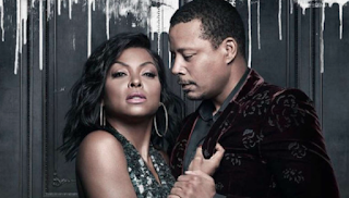 Who Died On Empire In Real Life? Cast Member?