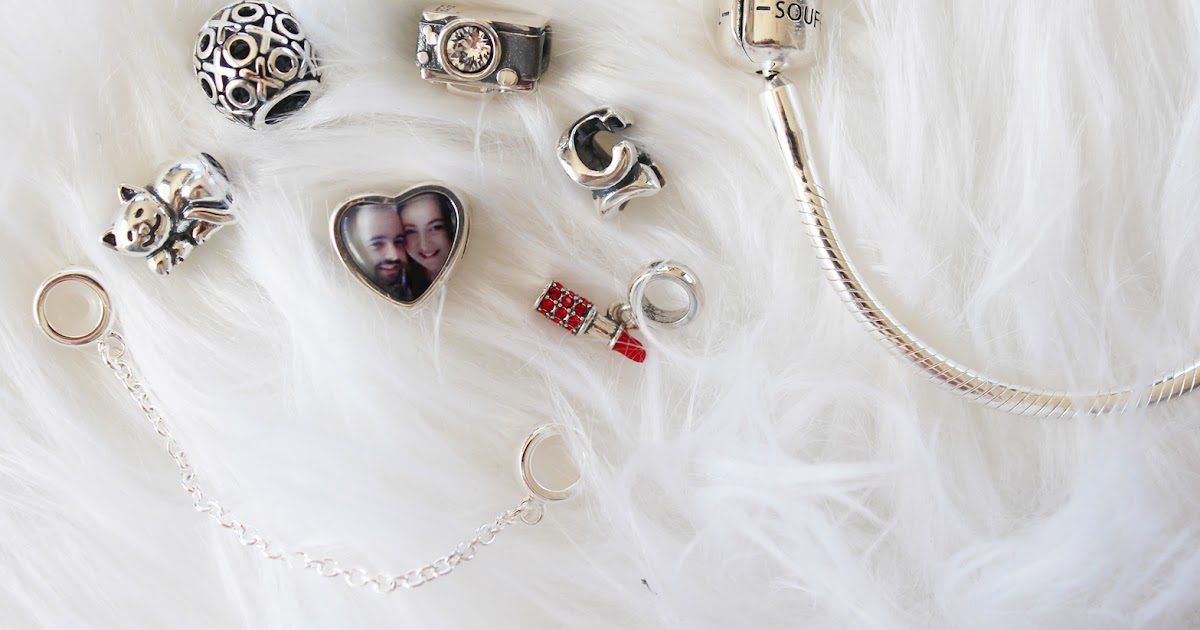 soufeel charms bracelets review cassandramyee nz
