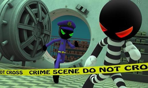 Setiap orang niscaya menyukai genre game yang berbeda beda 5 Game Ini Bertemakan Kriminal Namun Aman Untuk Dimainkan