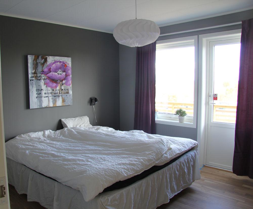 Casa aass v rt soverom s si ferdig - Inexpensive flooring ideas for living room ...