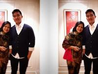 Wow! Ternyata Sebanyak Ini Uang Saku Kaesang, Putra Bungsu Jokowi