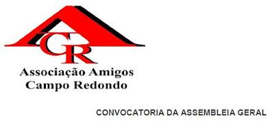 http://www.amigoscamporedondo.com/wp-content/uploads/2016/11/CONVOCATORIA-DA-ASSEMBLEIA-GERAl.pdf