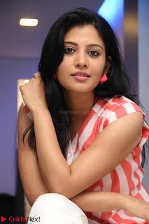 Sshivada Cute Malayalam actress in white trousers .xyz 024.jpg