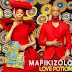 Download New Audio : Mafikizolo - Love Potion { Official Audio }