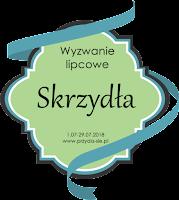 http://blog.przyda-sie.pl/wyzwanie-lipcowe-skrzydla/