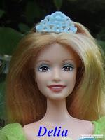 http://barbiny.blogspot.cz/2016/08/barbie-12-tancicich-princezen-2006-delia.html
