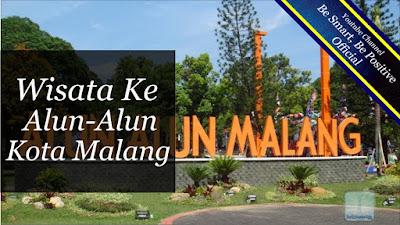 Wisata Malang, Wisata Malang 2016, Wisata Malang Jawa Timur