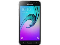Stock Rom Firmware Samsung Galaxy J3 SM-J320ZN Android 5.1 Lollipop XSA Australia Download