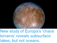 https://sciencythoughts.blogspot.com/2011/11/new-study-of-europas-chaos-terrains.html