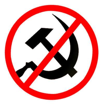 Anticommunism