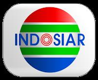 http://arlscout.blogspot.com/2016/12/indosiar-streaming-online.html