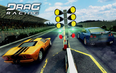 Drag Racing Classic Apk Mod v1.7.50 (All Unlocked)