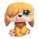 Littlest Pet Shop Blythe Loves Littlest Pet Shop Sheepdog (#2409) Pet
