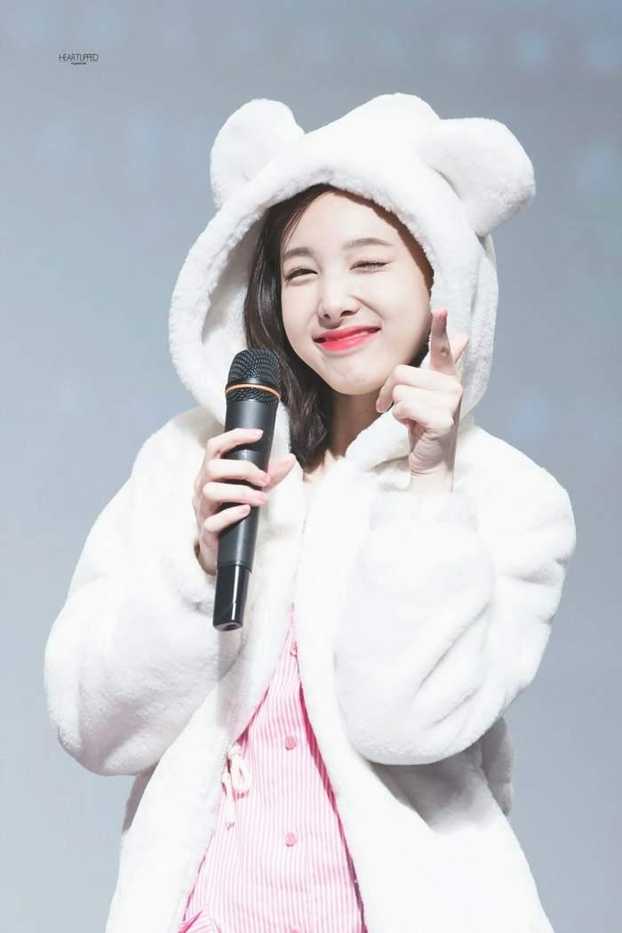 Đây là lý do vì sao Nayeon lại được mệnh danh là 'tiên nữ mở màn' trong mọi sân khấu của TWICE - Ảnh 2