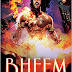 Book Review - Bheem : Destiny's Warrior