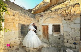 düğün fotoğrafları - 7
