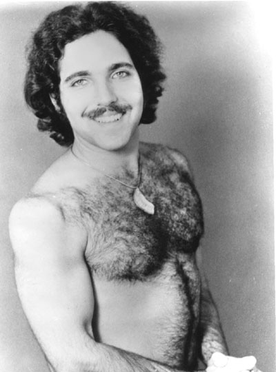 In 2007 His Ghost Written Autobiography Was Published Ron Jeremy The Hardest Working Man In Showbiz The Following Information And Quotes Are Taken From