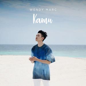 Wendy Marc – Kamu