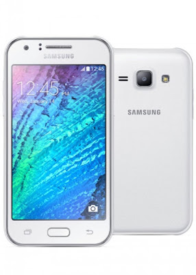Samsung Galaxy J3 USB Drivers