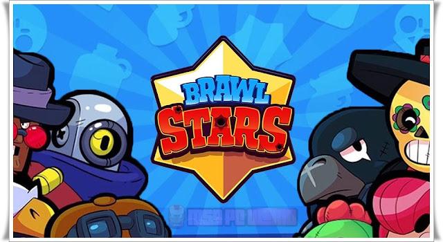 BrawlStars-Logo