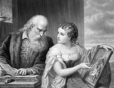 Filosofía y arte cristiano - Samuel Huntington