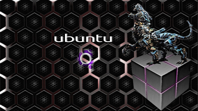 Ubuntu Gnome di Nicola