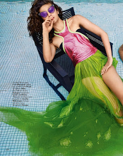alia bhatt march 2016 vogue india magazine Picture.jpg