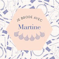 http://aimecommemarie.bigcartel.com/product/je-brode-avec-martine-version-doree